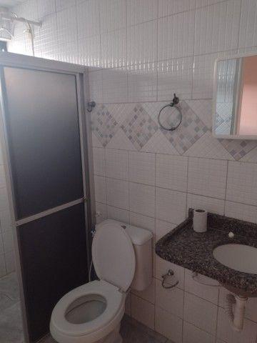Alugo apartamento em Garanhuns com 2 quartos a 800m do Centro - Foto 9
