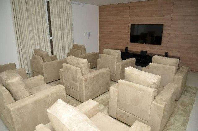 Apartamento duplex com 2 quartos no SEVEN WEST - Bairro Setor Oeste em Goiânia - Foto 13