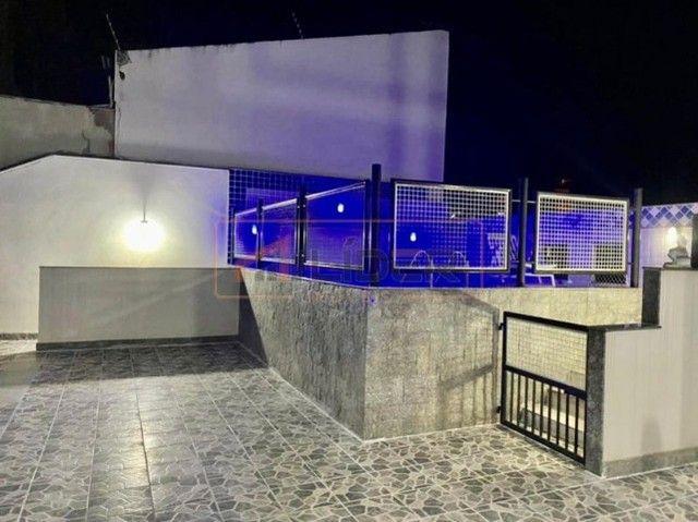 Casa com 05 Quartos sendo 02 Suítes em Vila Nova - Colatina - ES - Foto 3