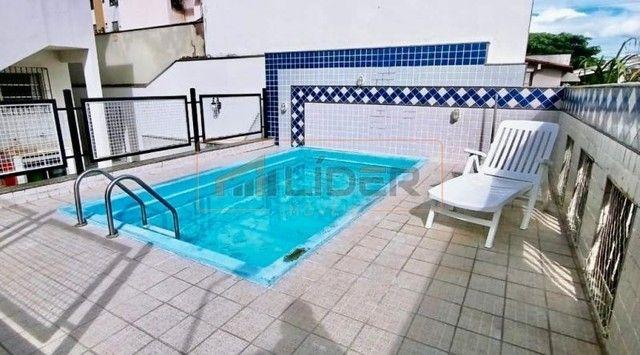 Casa com 05 Quartos sendo 02 Suítes em Vila Nova - Colatina - ES - Foto 20