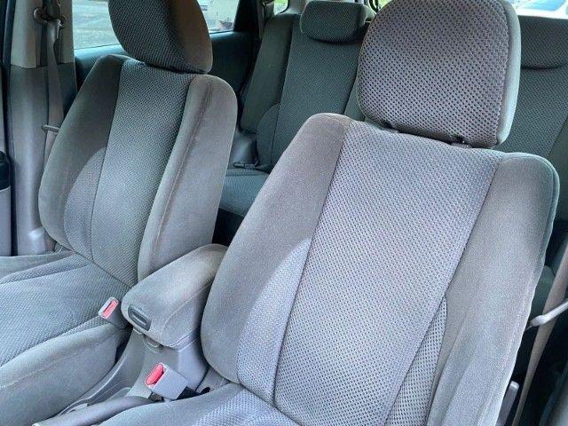 Hyundai Tucson 2.0 GLSB com GNV 5ª Geração - 2013  - Foto 12