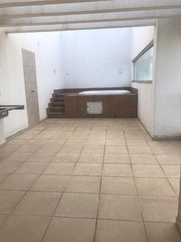 Apartamento duplex com 2 quartos no RESIDENCIAL VEREDAS DO LAGO - Bairro Setor Oeste em Go - Foto 13