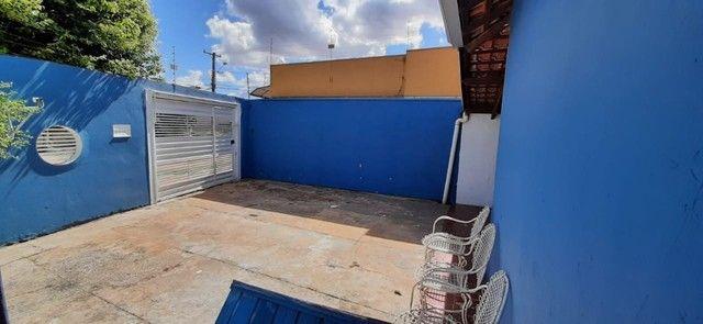 Casa-Terrea JD. Itatiaia - Foto 5