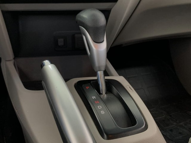 Honda CIVIC LXR - Foto 18