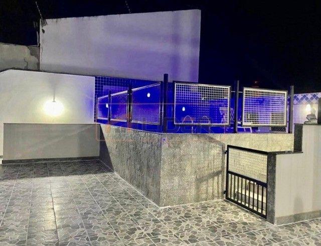 Casa com 05 Quartos sendo 02 Suítes em Vila Nova - Colatina - ES - Foto 2