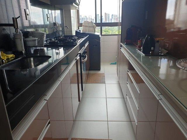 Lindo apartamento à venda em Altiplano com 3 quartos  - Foto 19