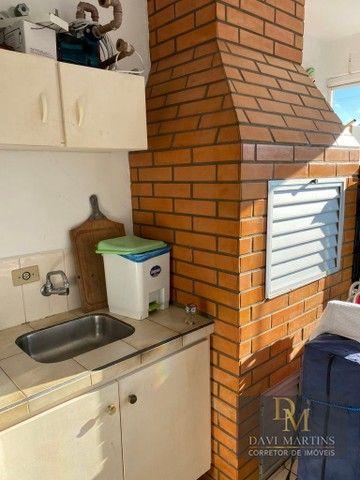 Apartamento com 2 quartos no Marina do Sol - Bairro Caiobá em Matinhos - Foto 14