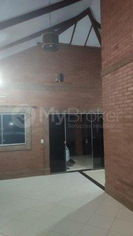 Casa com 3 quartos - Bairro Conjunto Residencial Aruanã III em Goiânia - Foto 9