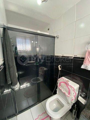 Apartamento com 2 quartos no Edifício Ilha de Paquetá - Bairro Setor Leste Vila Nova em G - Foto 10