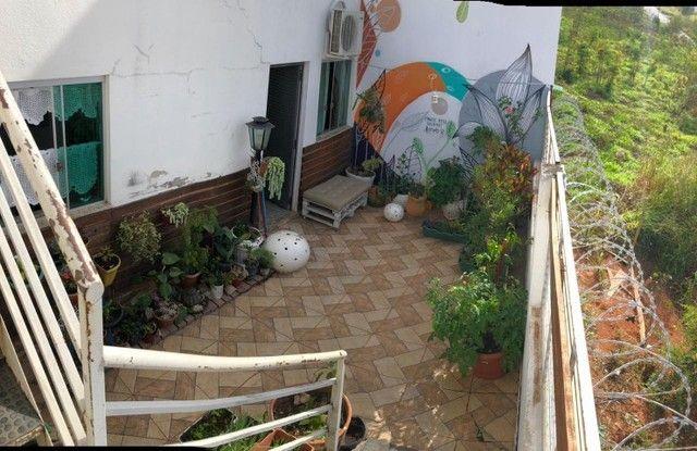 Casa no bairro Cafezal em Nova Serrana. - Foto 20