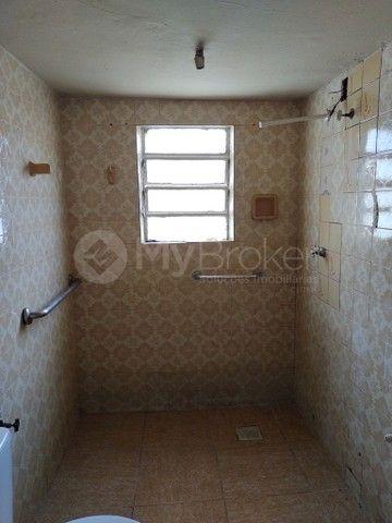 Casa com 2 quartos - Bairro Setor Leste Vila Nova em Goiânia - Foto 16
