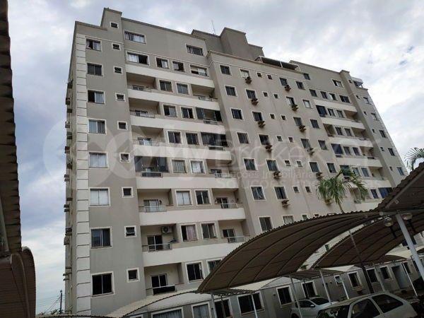 Apartamento com 2 quartos no Residencial Ville Araguaia - Bairro Setor Negrão de Lima em - Foto 14