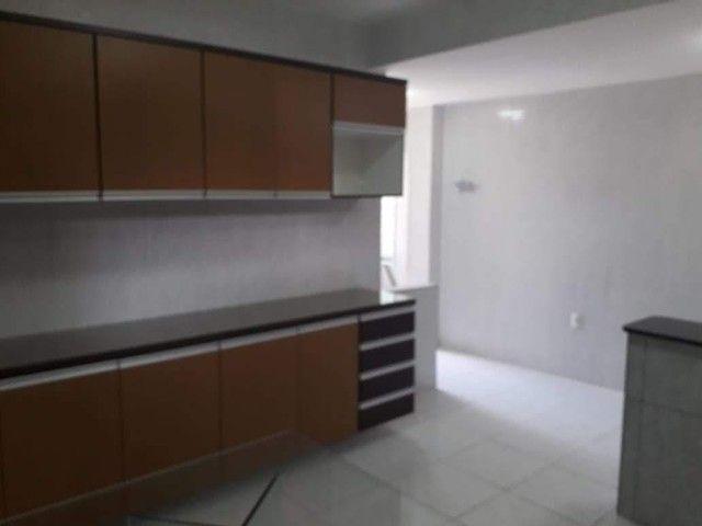 Casa para Venda, Cajueiro, 5 dormitórios, 3 suítes, 4 banheiros, 2 vagas - Foto 15