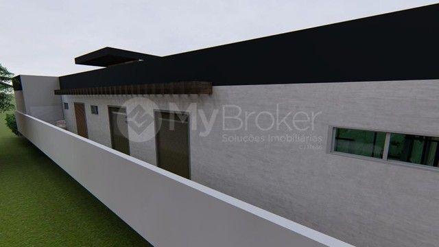 Casa em condomínio com 3 quartos no Condomínio Portal do Sol Green - Bairro Portal do Sol - Foto 11