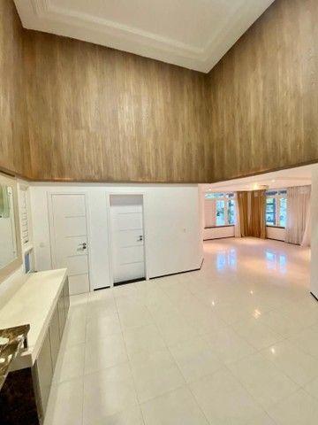 Casa com 4 dormitórios à venda, 360 m² por R$ 2.250.000,00 - Porto das Dunas - Aquiraz/CE - Foto 8