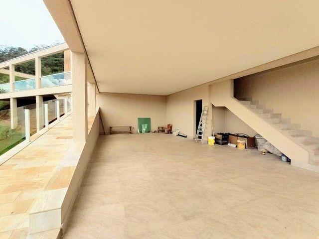 Nova Lima - Casa de Condomínio - Mirante Da Mata - Foto 18