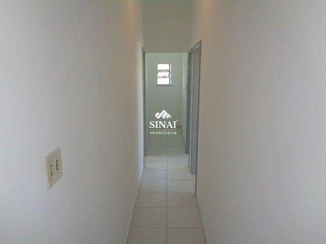 Apartamento para alugar com 2 dormitórios em Vila da penha, Rio de janeiro cod:99 - Foto 4