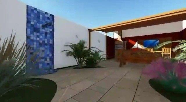 Sobrado no Bairro Santa Luzia II com 160 m², 3 Quartos sendo 1 Suíte Master. - Foto 7