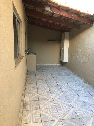 Casa 3 quartos sendo uma suíte, piscina aquecida  - Foto 17
