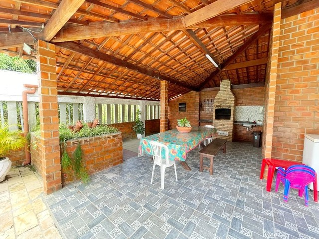 Casa com 3 dormitórios em condomínio, à venda, 120 m² por R$ 260.000 - Gravatá/PE - Foto 17