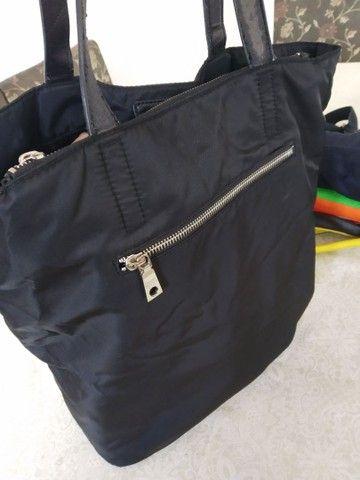 Bolsa importada feminina  - Foto 6
