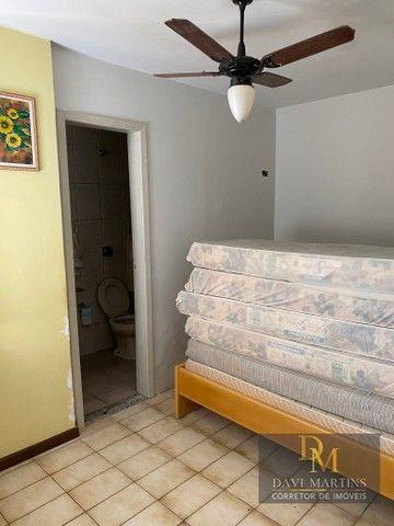 Apartamento com 2 quartos no Marina do Sol - Bairro Caiobá em Matinhos - Foto 9