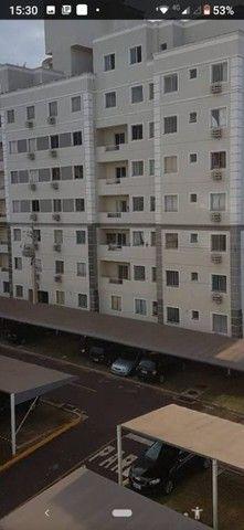Maravilhoso apartamento Spazio Classique, Centro - Foto 16
