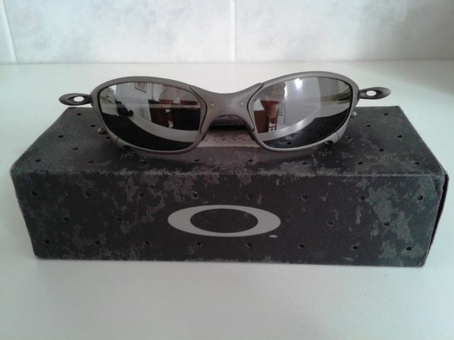 77d7a8d2d63a1 Oakley Romeo Juliet Difference « Heritage Malta