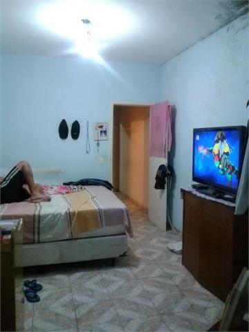 Casa à venda com 3 dormitórios em Jardim são judas tadeu, Taboão da serra cod:273-IM350500 - Foto 9
