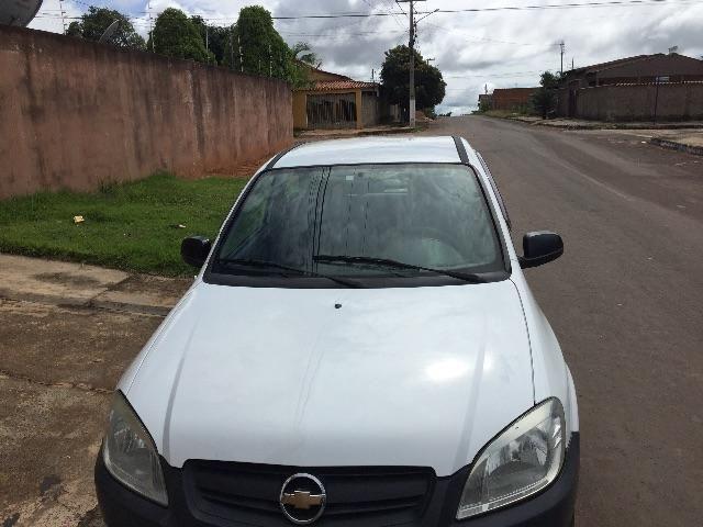 Gm - Chevrolet Celta Carro