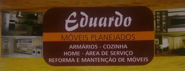 Eduardo móveis planejados