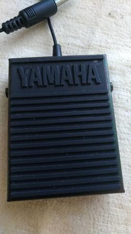 Pedal. Sustain Original Yamaha