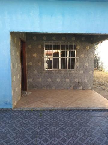 Casa 2 quartos 1 Suíte - Excelente localização - Centro Itaguaí - Foto 4