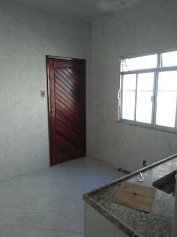 Casa 2 quartos 1 Suíte - Excelente localização - Centro Itaguaí - Foto 12