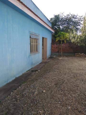 Casa 2 quartos 1 Suíte - Excelente localização - Centro Itaguaí - Foto 5