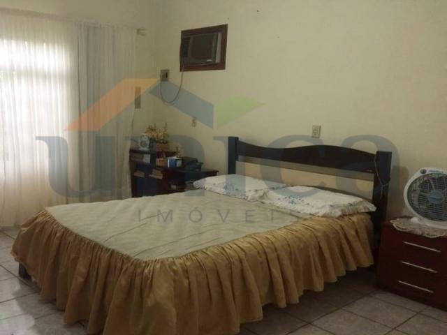 Casa à venda com 3 dormitórios em Comasa, Joinville cod:UN00713 - Foto 5