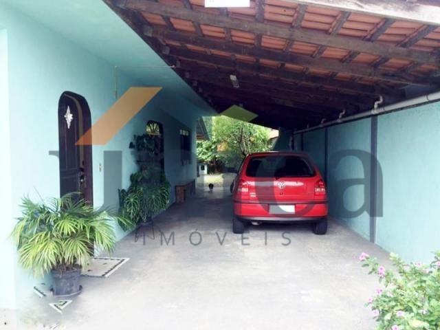 Casa à venda com 3 dormitórios em Comasa, Joinville cod:UN00713 - Foto 6