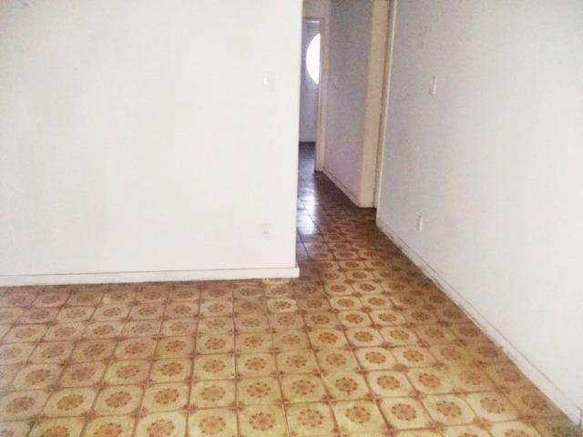 Excelente Apartamento com 120 m² no Centro - Coronel Fabriciano/MG! - Foto 16