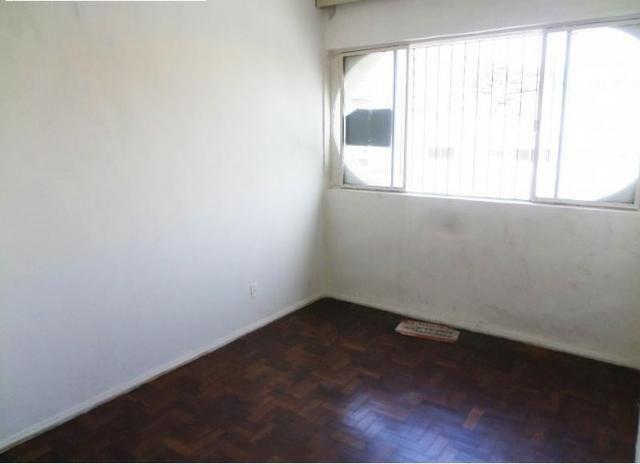 Excelente Apartamento com 120 m² no Centro - Coronel Fabriciano/MG! - Foto 11