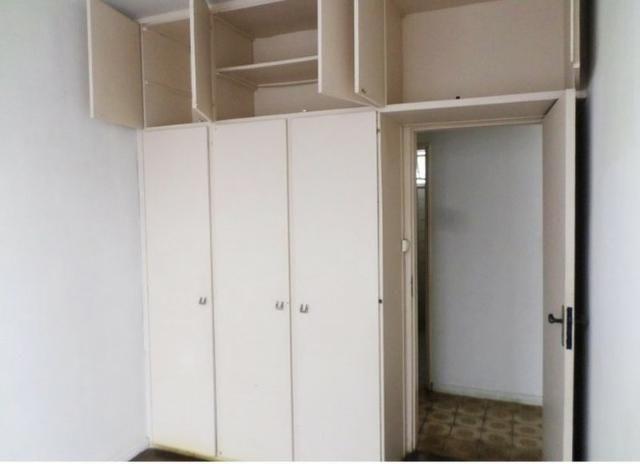 Excelente Apartamento com 120 m² no Centro - Coronel Fabriciano/MG! - Foto 9