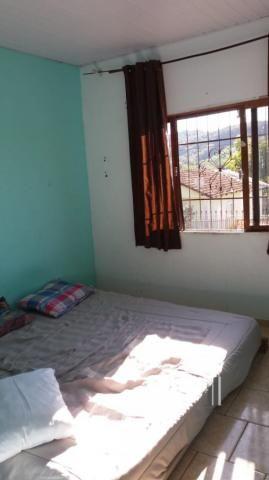 Casa, Itinga, Araquari-SC - Foto 4