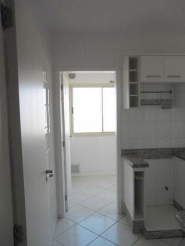 Apartamento de 3 dormitórios no Estreito - Foto 9