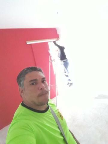 Ax Reformas e construção Ltda