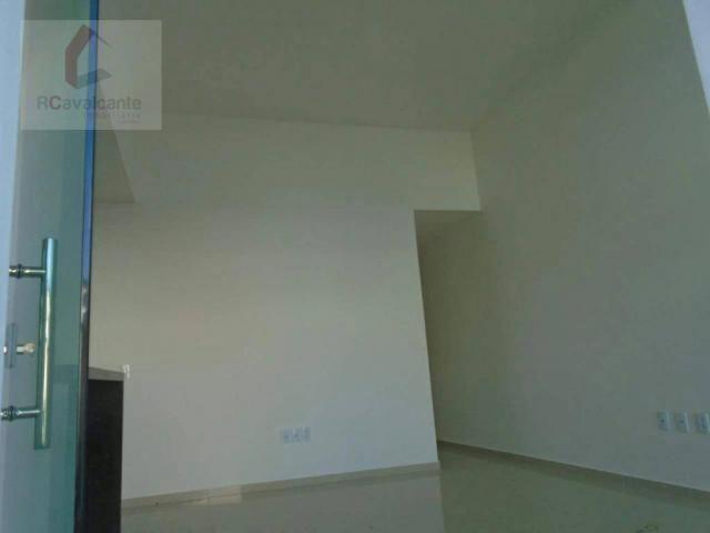 Casa residencial à venda, Eusébio, Eusébio. - Foto 8