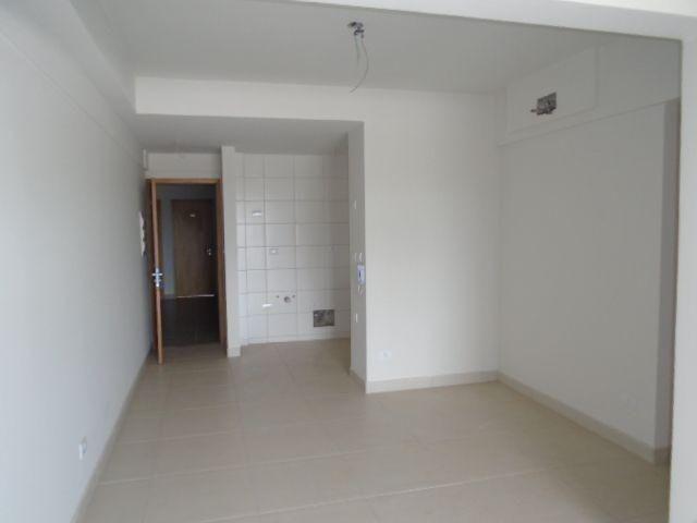 Apartamento à venda, 2 quartos, 2 vagas, vila cleópatra - maringá/pr - Foto 17