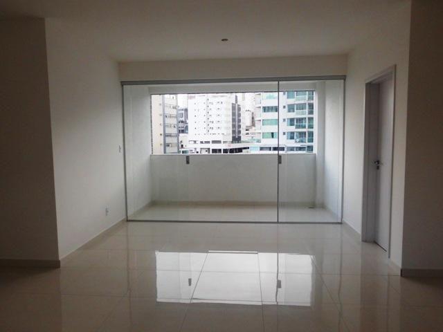 Apartamento à venda, 4 quartos, 3 vagas, buritis - belo horizonte/mg - Foto 19