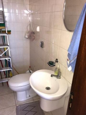 Apartamento à venda, 2 quartos, 1 vaga, zona 01 - maringá/pr - Foto 19