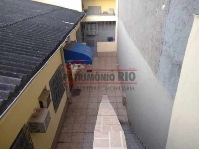 Casa à venda com 3 dormitórios em Cordovil, Rio de janeiro cod:PACA30442 - Foto 20