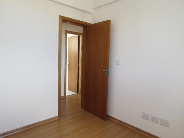 Área Privativa à venda, 3 quartos, 3 vagas, Caiçara - Belo Horizonte/MG - Foto 11
