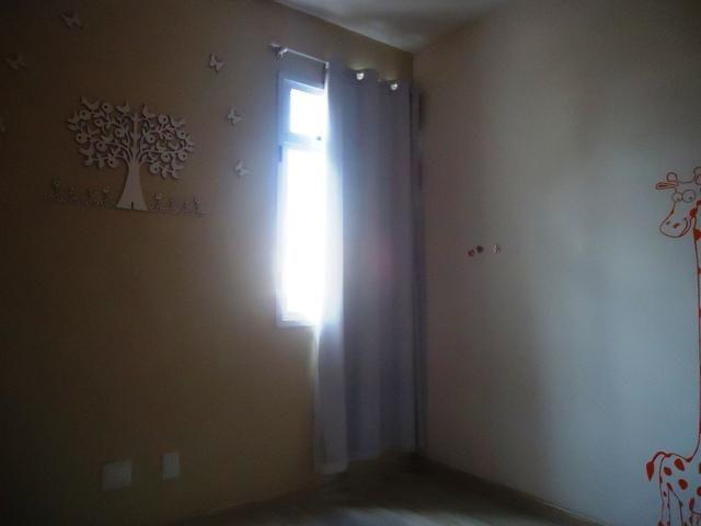 Apartamento à venda, 2 quartos, buritis - belo horizonte/mg - Foto 16